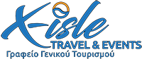 X-Isle Travel & Events
